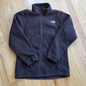 Kid's North Face